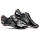 Sidi Wire Carbon - Chaussures Homme - noir